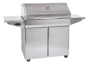 Enders Gasgrill Memphis : Action enders gasgrill florida design edition meine angebote