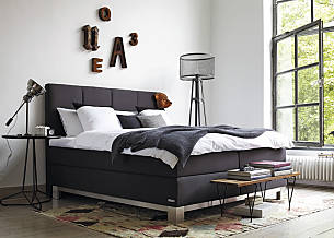 besser schlafen august 2015 familienheim und garten. Black Bedroom Furniture Sets. Home Design Ideas