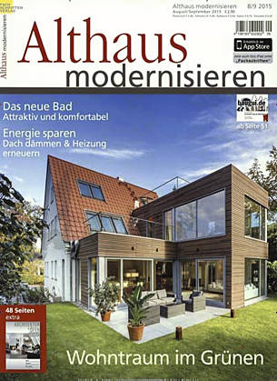 umbau in vielen etappen september 2015 familienheim und garten. Black Bedroom Furniture Sets. Home Design Ideas
