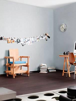 jetzt kommt farbe ins spiel der richtige umgang mit dem bunten januar 2016 familienheim. Black Bedroom Furniture Sets. Home Design Ideas
