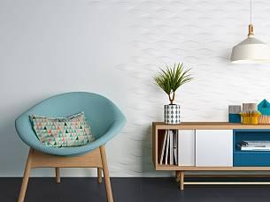 Danisch Wohnen Dekoration | Hyggeliges Zuhause Entspannt Wohnen Auf Danisch Seite 2 April
