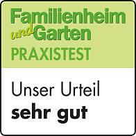 Kabellos Frei September 2018 Familienheim Und Garten