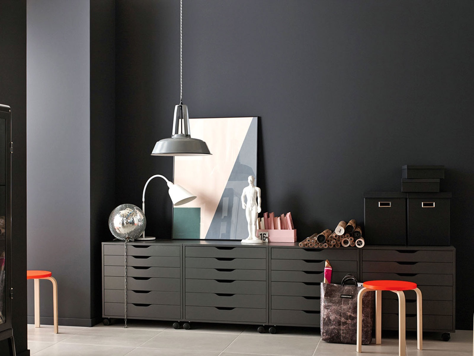 schner wohnen farbkarte fabulous schner wohnen profidur buntlack reinwei ml with schner wohnen. Black Bedroom Furniture Sets. Home Design Ideas