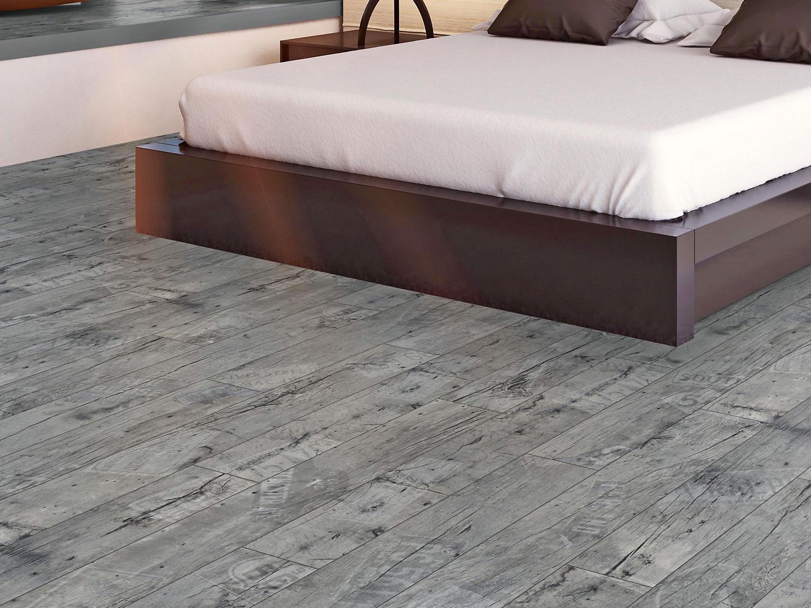 laminatb den mit charakter neue jubil ums dekore von logoclic m rz 2016 familienheim und garten. Black Bedroom Furniture Sets. Home Design Ideas