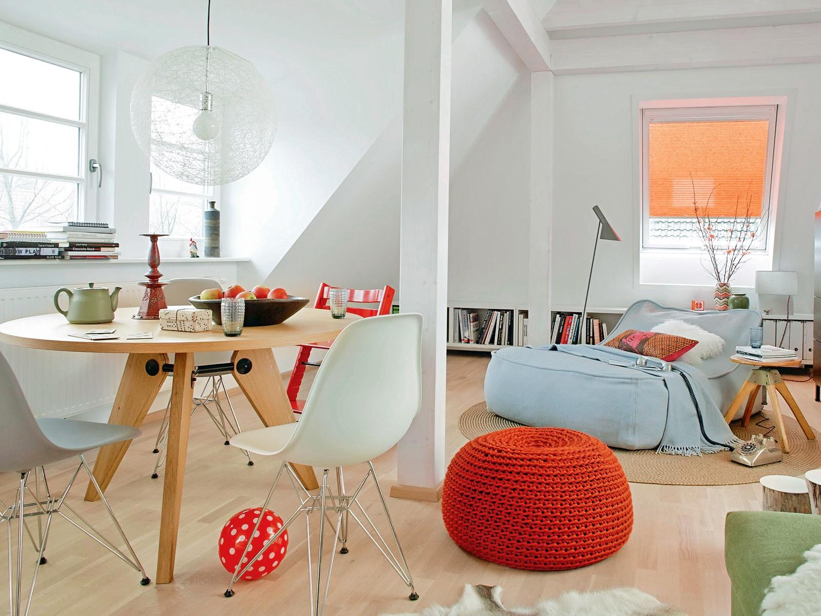 gaube oder dachfenster mehr licht unter die schr ge april 2016 familienheim und garten. Black Bedroom Furniture Sets. Home Design Ideas
