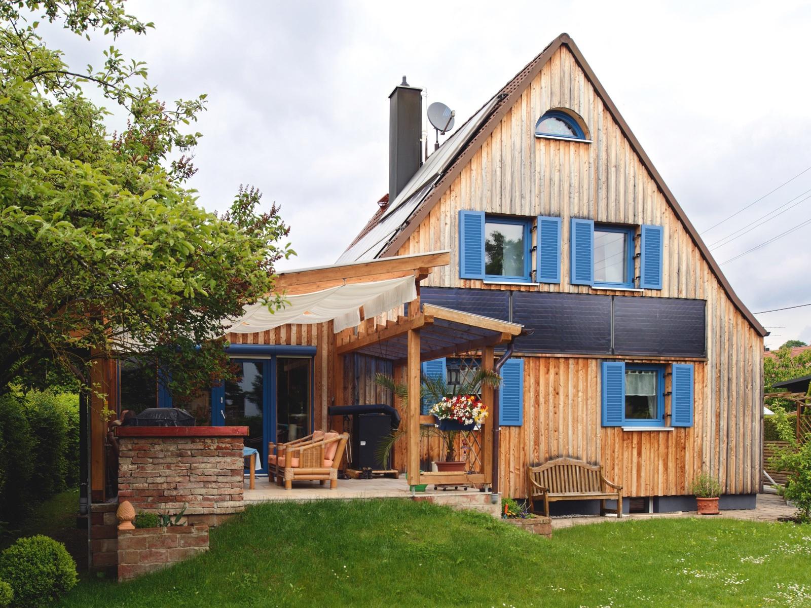 schrittweise zum energie spar erfolg juni 2016 familienheim und garten. Black Bedroom Furniture Sets. Home Design Ideas