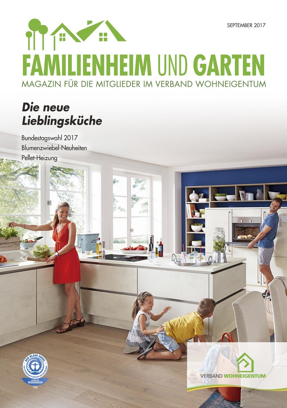 Wunderbar Lieblingsküche Farben 2013 Zeitgenössisch - Ideen Für Die ...