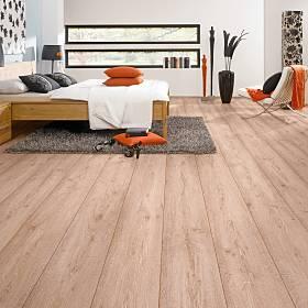 nat rliche mineralische putze und farben immer beliebter november 2008 familienheim und garten. Black Bedroom Furniture Sets. Home Design Ideas