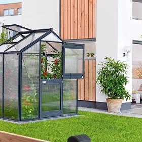 glockenrebe im portr t mai 2010 familienheim und garten. Black Bedroom Furniture Sets. Home Design Ideas