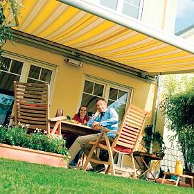 Komfort Fur Den Hauseingang Januar 2010 Familienheim Und Garten