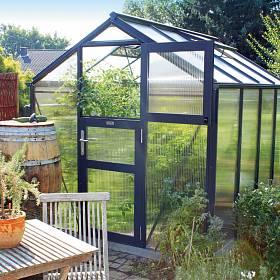 Reisetipps Englische Garten Mai 2015 Familienheim Und Garten